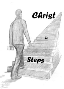 Original Steps To Christ