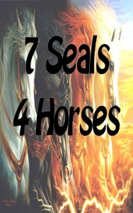 Seven Seals and Four Horses